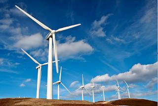 energia eolica aerogeradores turbinas gedser