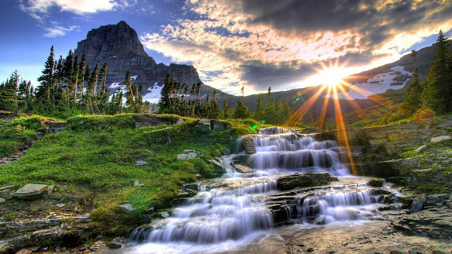 Nature HD Wallpapers, Widescreen, Full HD 1080p, Nature HD Wallpapers
