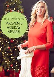 http://www.zulily.com/womens-holiday-apparel