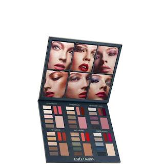 make-up-incenza-pas-cher-promo-yeux-bouche-levres-teint-boutique-ligne