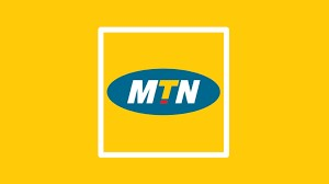 5 Ways To Check Data (MB) Balance On MTN Network