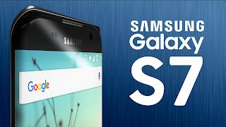 Samsung Galaxy S7, Manual de usuario, instrucciones en PDF, Guía en Español