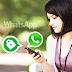 Percakapan Dengan WhatsApp Kini Anti Sadap