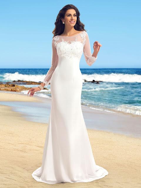 Beformal.com.au Tons of Wedding Dresses & Formal Dresses Australia & Bedding