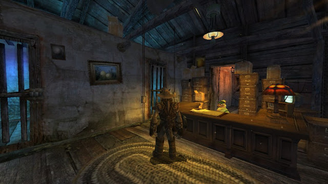 Oddworld-The-Oddboxx-pc-game-download-free-full-version