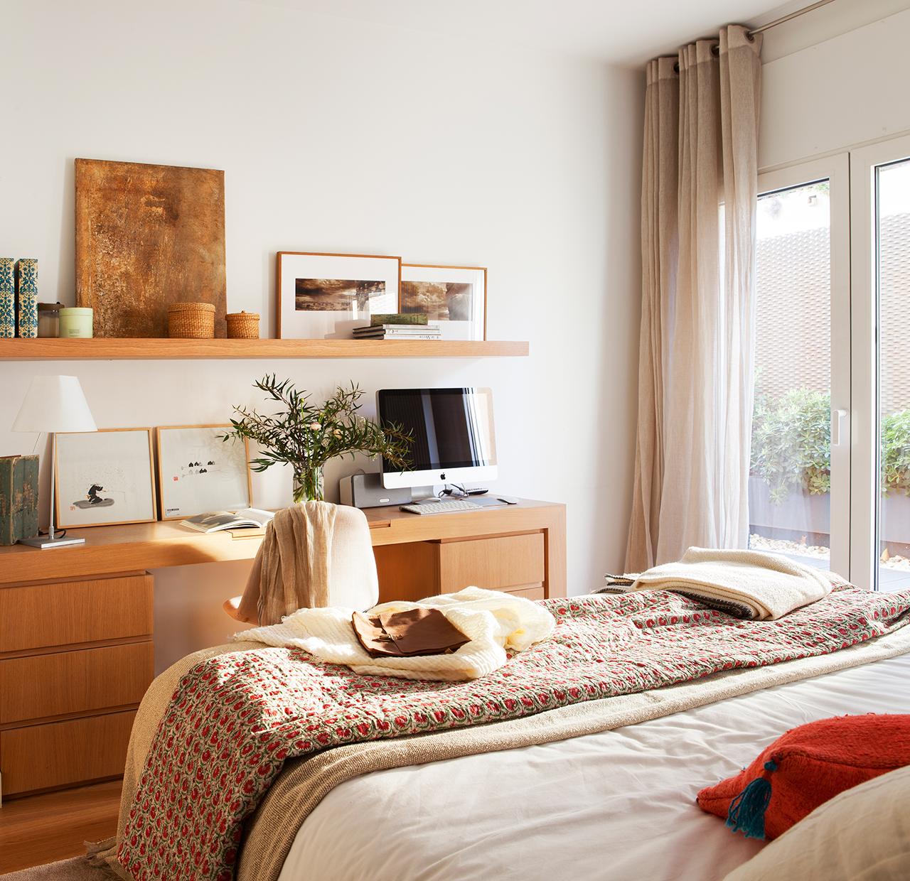 Colori caldi per camere da letto : colori caldi per camere da ...