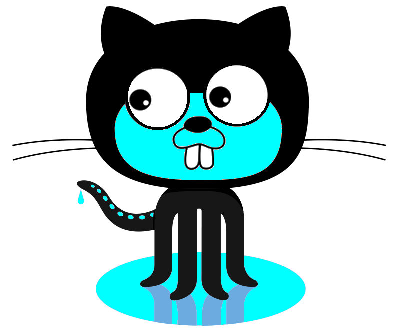 blog campoy cat: GitHub and Go: forking, pull requests, and go-getting