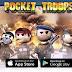 ¿Quieres llevar en el bolsillo tu propio ejército de soldados en miniatura? - ((Pocket Troops: Miniejército)) GRATIS (ULTIMA VERSION FULL E ILIMITADA PARA ANDROID)
