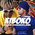 Exclusive Audio : Masauti X Khaligraph - Koboko Remix (New Music Mp3)
