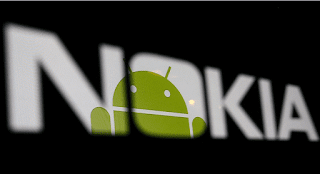 Nokia expected to showcase new Android smartphones at MWC 2017