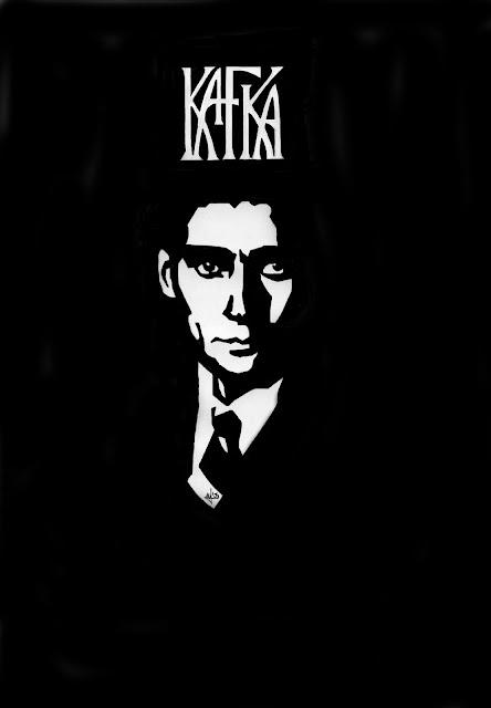 Leer a Kafka estimula el cerebro