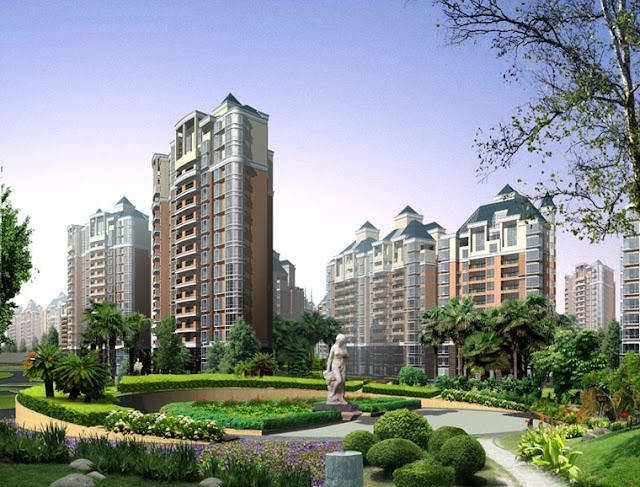 thi-truong-nha-dat-du-an-v-green-city-pho-noi-6