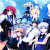 Grisaia no Kajitsu [BATCH]