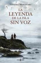 http://lecturasmaite.blogspot.com.es/2013/05/la-leyenda-de-la-isla-sin-voz-de.html