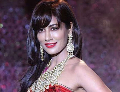 chitrangada-to-start-band-of-maharajas-shoot-by-november-end