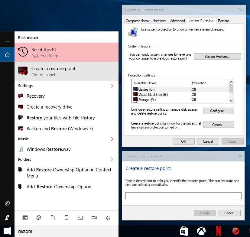 UxThemePatcher For Windows10 May 2019 Update 1903
