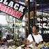 Comerciantes esperan llenar expectativas de ventas por impacto del Viernes Negro