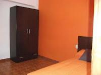 piso en venta ronda magdalena castellon dormitorio1