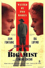 El bígamo (1953) Descargar y ver Online Gratis