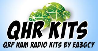 QHR Kits