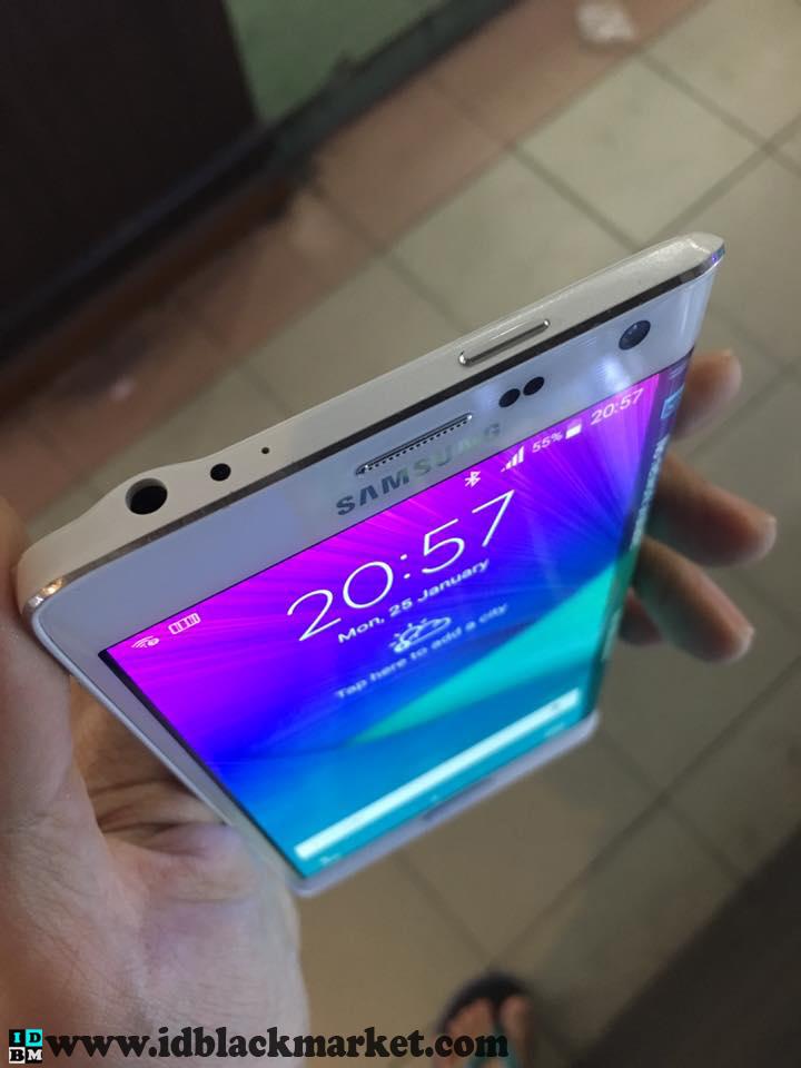 Harga Hp Xiaomi Di Batam 2015
