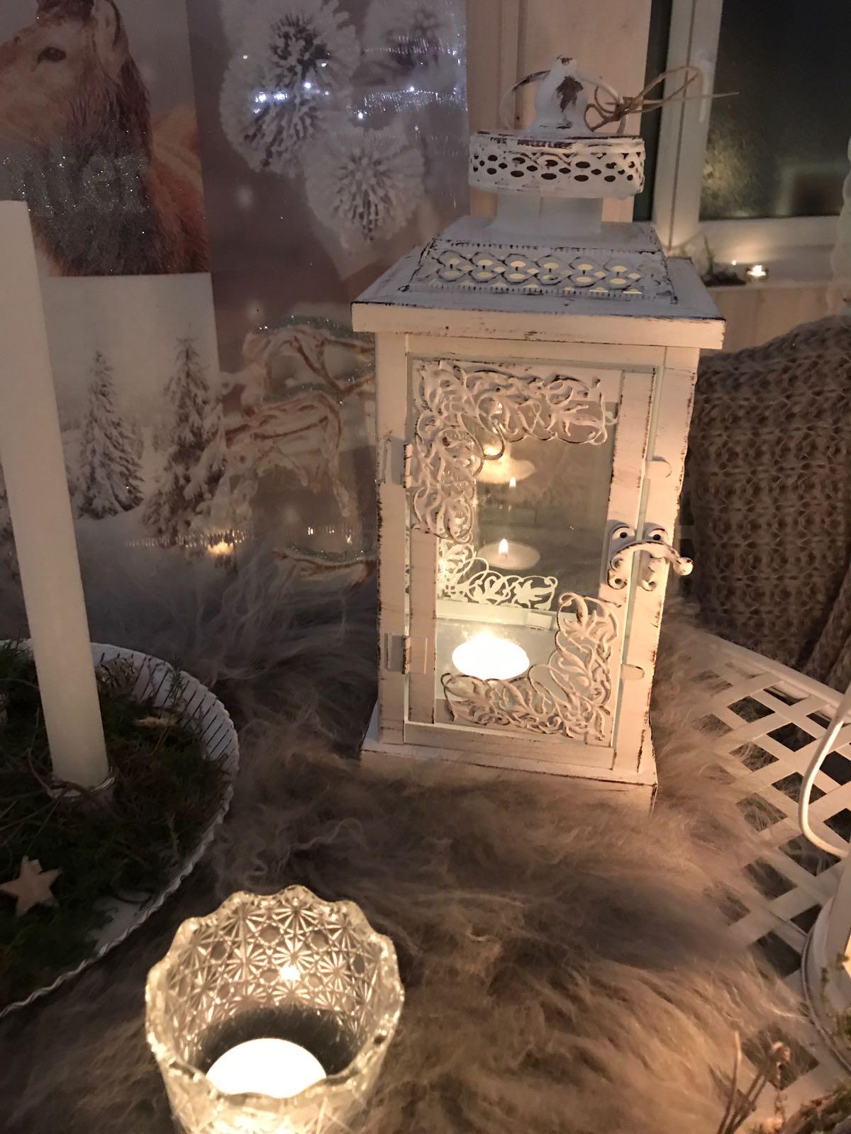allerhandwunderbars dezember 2017. Black Bedroom Furniture Sets. Home Design Ideas
