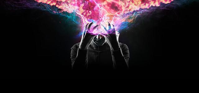 """Recenzja serialu """"Legion"""", czyli nowe spojrzenie na superbohaterów. Dan Stevens. Aubrey Plaza. FOX. Marvel. X-Men."""
