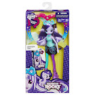 My Little Pony Equestria Girls Rainbow Rocks Neon Single Wave 2 Amethyst Star Doll