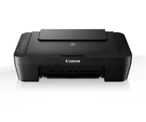 canon-pixma-mg2540s-driver-download