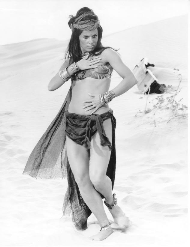 The Occidental Dancer: Happy b...