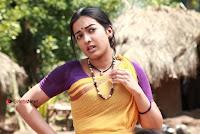 Aarya Catherine Tresa Starring Kadamban Tamil Movie Latest Stills  0005.jpg