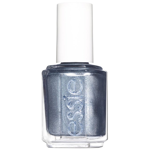 Essie Power Plunge