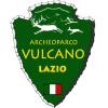 http://facilerisparmiare.blogspot.it/2016/03/archeoparco-vulcano-ingressi-soggiorni-scontati.html