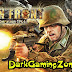 Iron Front Liberation 1944 Game