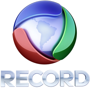 tv rede record hdtv ao vivo gratis digital digital tvs