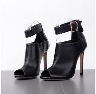 fe3bddc19b5 Women s Platform Shoes Club Sandals High Heel Open Toe Gladiator Party Pumps