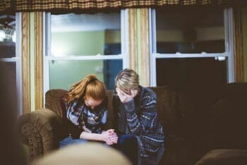 Doa Ulang Tahun Untuk Pacar