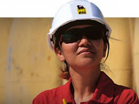Eni Indonesia - Recruitment For Production Engineer, Tax Disputes Supervisor Eni Group January 2016