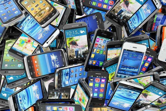 HP Android Anda Lelet, Ini Cara Mengatasinya