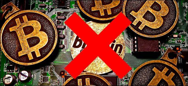 سارع لتحميل متصفح أوبيرا الجديد واحصل على ميزة منع استغلال متصفحك لتعدين العملات الافتراضية