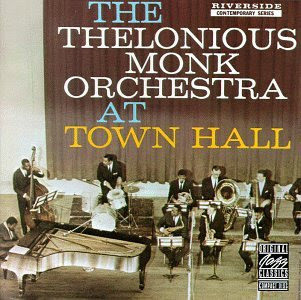 http://www.chipinkaiyajazz.com/2017/07/the-thelonious-monk-orchestra-at-town.html