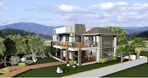 Erecre Group Realty Design And Construction