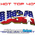 USA HOT TOP 40 SINGLES CHART 18.07.2015