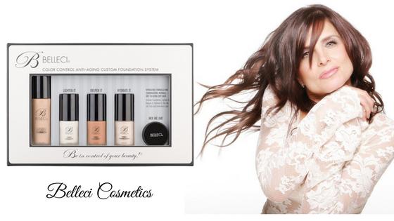 cosmetics, makeup, Beauty routine, Inveigle Magazine
