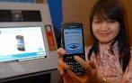 Apa Yang Dimaksud  Dengan mTOKEN Dalam Transaksi Perbankan