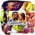 Shane Maquemba - Moréé (Zouk) (Prod. WonderBoyz) [Download]
