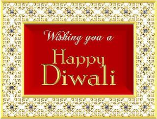 Images Of Diwali