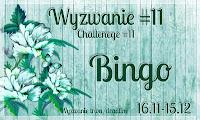 http://www.altairart.pl/2016/11/wyzwanie-11-bingo-challenge-11-bingo.html#h=659-1479504447235
