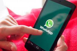 Ini Hal Baru yang Akan Ada di WhatsApp