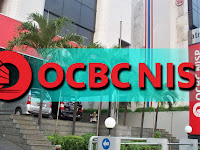 PT Bank OCBC NISP Tbk - Recruitment For Banking Academy for Operations OCBC NISP December 2016